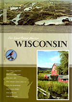 Wisconsin by Sheryl Peterson